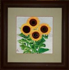 Hoa hướng dương - FL-056