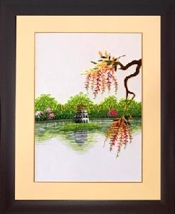 Hồ Gươm 4 - R-099b