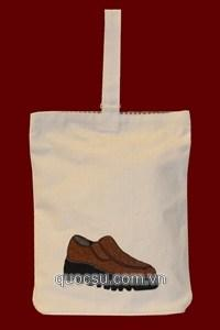 Túi giày 06