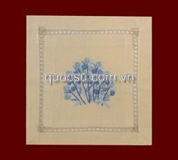 Túi đựng hoa khô 2