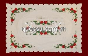 Vỏ hộp giấy ăn 1.19
