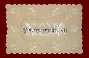 Vỏ hộp giấy ăn 2.14