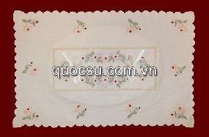 Vỏ hộp giấy ăn 2.17
