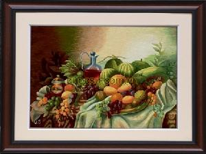 Bàn hoa quả 5 - QS.đ-081
