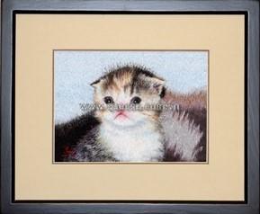 Mèo con 2 - AN-068